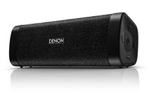 Bild zu Denon Envaya Mini DSB-150 Bluetooth Lautsprecher (IP67-klassifiziert, 11h Akku) für 69,90€ (Vergleich: 99€)