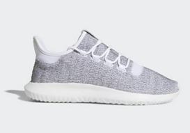 Bild zu adidas Originals Herren Tubular Shadow Sneaker für 49,97€