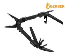 Bild zu Gerber MP600 Basic 14-in-1 Multi-Tool für 45,90€ (Vergleich: 76,55€)