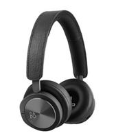 Bild zu B&O PLAY BeoPlay H8i On-Ear Bluetooth-Kopfhörer für 266€ (Vergleich: 299€)