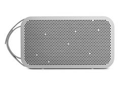 Bild zu Bang & Olufsen BeoPlay A2 Bluetooth Lautsprecher für 169,99€ (Vergleich: 243,99€)