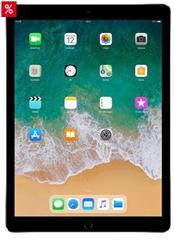 Bild zu Dank 10% bei Otto: Apple iPad Pro 12.9 (2017) 64GB WiFi für 720,57€ (Vergleich: 786,90€)