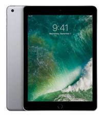 Bild zu [wie neu] Apple iPad Pro 10.5 256GB WiFi + 4G spacegrau für 666€ (Vergleich: 931,90€)