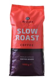 Bild zu Altezza Slow Roast Coffee – Kaffeebohnen ab 7,19€ pro Kilo + zwei gratis Tassen