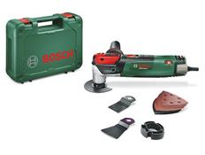 Bild zu Bosch PMF Expert Multifunktions-Werkzeug ab 109,99€ (Vergleich: 133,89€)