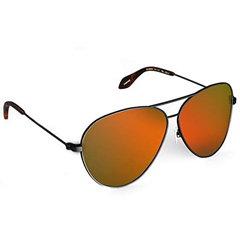 Bild zu Sable Sonnenbrille/Pilotenbrille (UV400) für 9,99€