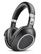 Bild zu Sennheiser PXC 550 Kopfhörer (Noise-Cancelling Wireless) für 239€ (Vergleich: 269€)