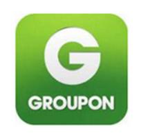 Bild zu Groupon: bis zu 20% Rabatt auf einen Reisedeal