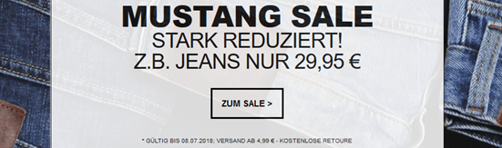 Jeans Mode online kaufen - JEANS-DIRECT DE (2)