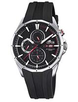 Lotus - Reloj de pulsera Amazon es Relojes
