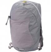Mountain Hardwear Single Track 18 - Daypack online kaufen Bergfreunde de