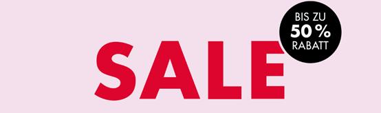 Schuhe, Taschen und Accessoires für Damen online kaufen bei GÖRTZ