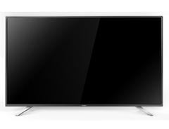 Sharp LC-65CUG8062E, 4K UHD-Smart TV, 164 cm [65 ] - Schwarz