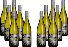 12er Paket Fernlands - Sauvignon Blanc - Marlborough