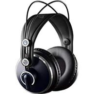 Bild zu Amazon.es: AKG K 271 MK II Kopfhörer für 58,15€ inkl. Versand (Vergleich: 84,90€)
