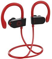 Bluetooth Kopfhörer dodocool Bluetooth Amazon de Elektronik