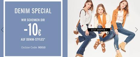 Damenmode günstig online kaufen - ORSAY Online Shop