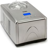 DOMO DO9066I Eismaschine mit Kompressor günstig online kaufen