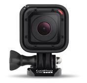 GoPro HERO Session Action-Kamera Cam Full HD WiFi 1080p - Neu eBay