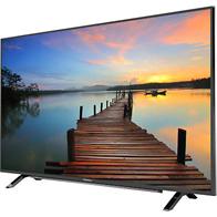 Bild zu Grundig 55GUB8766 LED Fernseher (55 Zoll UHD Smart-TV Triple Tuner 1300 VPI) für 377€ inkl. Versand (Vergleich: 487€)