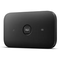 Bild zu Huawei E5573 LTE WLAN Hotspot Router für 29,99€ inkl. Versand (Vergleich: 44,99€)