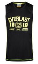 Bild zu Everlast Herren Muscle Shirt Fitness Tank Top für je 2,22€ zzgl. 3,95€ Versand