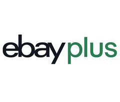 Bild zu [Top – nur noch heute] eBay Plus Mitgliedschaft abschließen (19,90€/Jahr) und 30€ Gutschein bekommen (ab 30€ auf eBay Plus Artikel einlösbar)