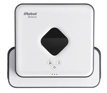 Bild zu iRobot Braava 390t Wischroboter für 205,90€ (Vergleich: 263,90€)