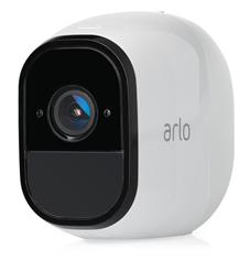 Bild zu Netgear Arlo Pro VMC4030 IP Überwachungskamera (Tag, Nacht, WLAN, Outdoor) für 165€ (Vergleich: 197,97€)