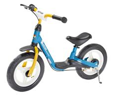 """Bild zu Kettler Laufrad Spirit Air (12,5"""") für 33,43€ (Vergleich: 65,99€)"""