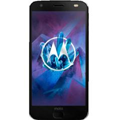 Bild zu Motorola Moto Z2 Force (5,5 Zoll) Smartphone (6GB RAM/64GB Speicher, Android) für 224,10€ (Vergleich: 279€)