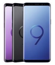 Bild zu [B-Ware] Samsung Galaxy S9+ (64GB) Smartphone für je 431,91€ (Vergleich: 607,97€)
