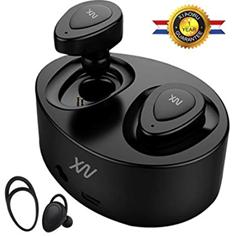 Bild zu XIAOWU Bluetooth V4.1 kabellose Kopfhörer für 16,79€