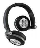 Bild zu JBL Synchros E40 BT On-Ear-Bluetooth-Kopfhörer schwarz für 39,95€ (Vergleich: 58,99€)