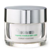 Bild zu Biomed Forget your Age Gesichtscreme (50ml) für 12,99€ (Vergleich: 22,99€)