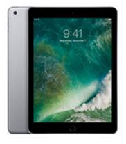 Bild zu [refurbished] Apple iPad Pro 10.5 256GB WiFi + 4G spacegrau für 599€ oder Preisvorschlag (Vergleich: 854,90€)