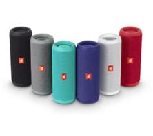JBL Flip 4 generalüberholt diverse Farben Boxen Bluetooth wasserdicht top sound eBay