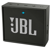 JBL GO Hochwertiger tragbarer Lautsprecher mit zahlreichen Funktionen und großartigem Klang