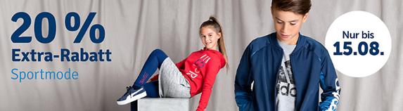 Kinder-Sportbekleidung - Kinder Sportkleidung online kaufen myToys