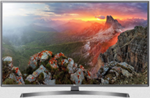 lg-43-zoll-uhd-tv-uk6750-schwarz,art,7705,d0_l png (PNG-Grafik, 259 × 370 Pixel)