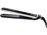 REMINGTON S9500, Glätteisen, 54 Watt, Schwarz