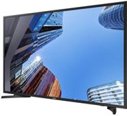 Samsung UE49M5075 123cm (49 Zoll) Full-HD Fernseher EEK A (Samsung Fernseher) günstig kaufen