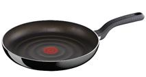 Tefal D50302 So Intensive Pfanne schwarz-metallic (Topfsets Pfannen) günstig kaufen