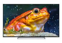 Toshiba 55U6763DA 139cm 55 Zoll Ultra HD 4K LED Fernseher Smart TV WLAN DVB
