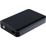 1000 GB WLAN Festplatte MEDION® LIFE® S88411 (MD 92511) günstig online kaufen Plus de