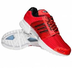 adidas Originals Climacool 1 Schuhe Herren Sneaker BA7175
