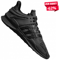 adidas Originals EQT Support ADV Herren Sneaker BY9589