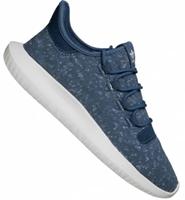 adidas Originals Tubular Shadow Sneaker BY3572