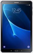 DataGo M Deal mit Tablet   Blast