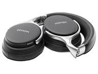 Denon AH-GC20 Headphone